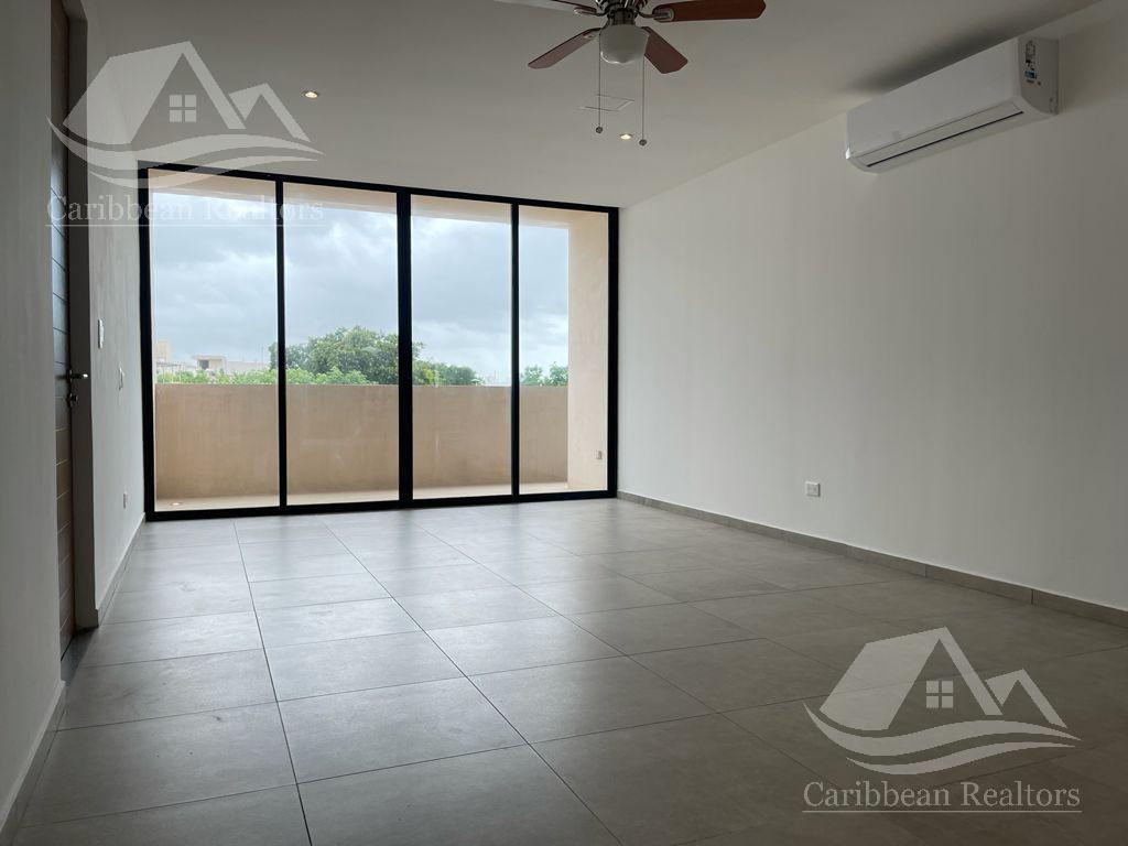 Picture Apartment in Sale in  Aqua,  Cancún  Aqua