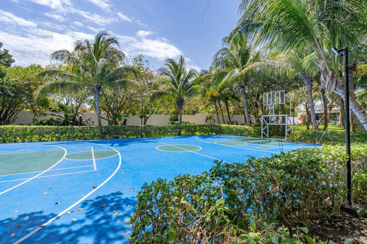 Quintana Roo Apartment for Sale scene image 18
