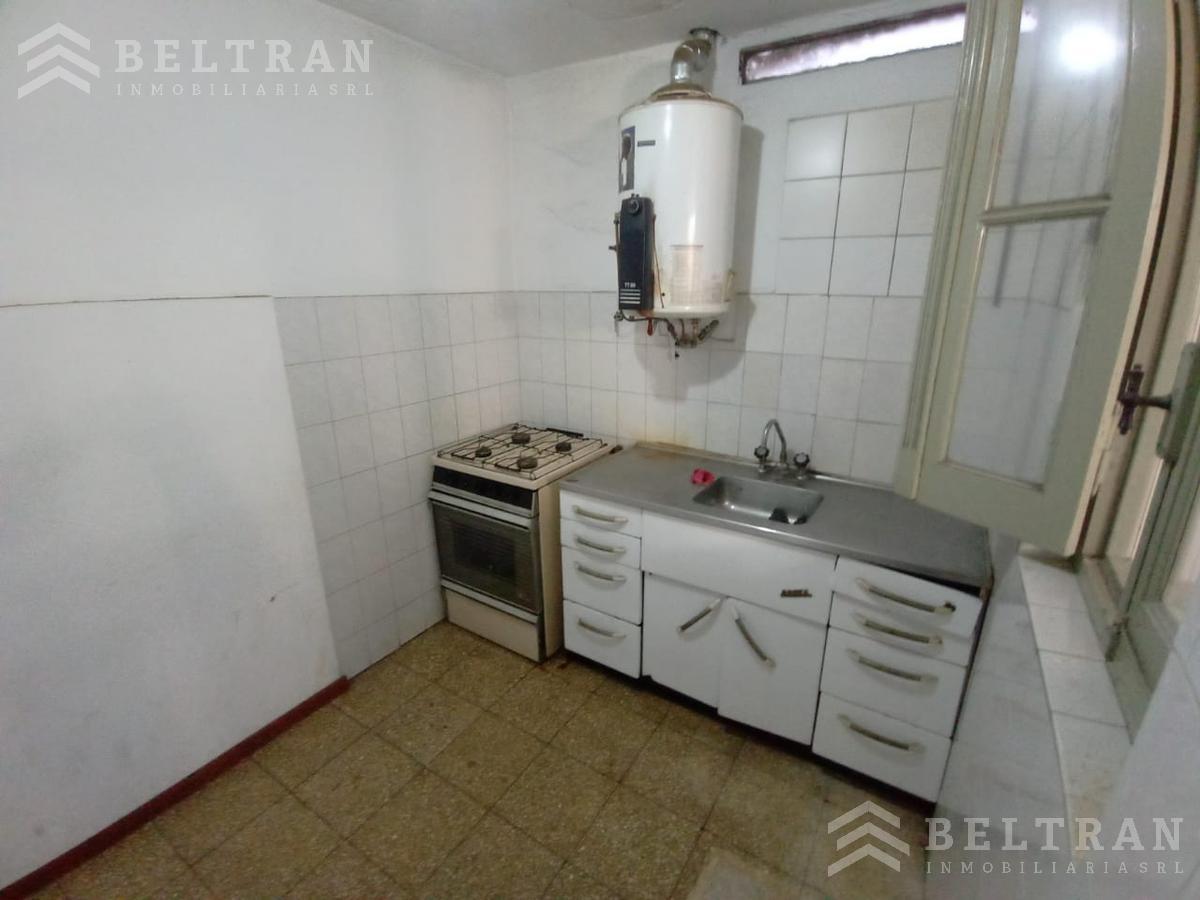 Foto Casa en Venta en  Rosario ,  Santa Fe  Cafferata al 300