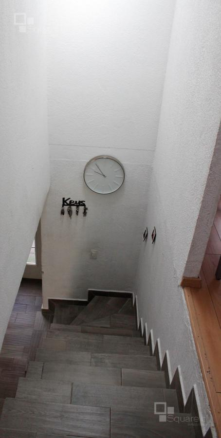 Foto Casa en Renta en  Las Hadas Mundial 86,  Puebla  Casa en Renta, 3 recámaras, por Plaza San Pedro, Puebla.