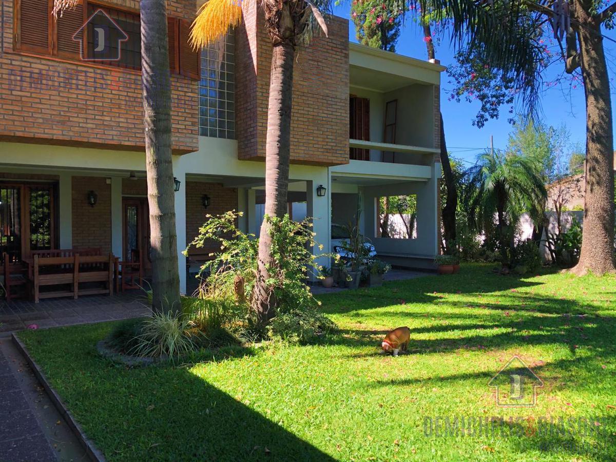 Foto Casa en Venta en  Santo Tomé  ,  Santa Fe  3 de Febrero al 4400 - Santo Tome