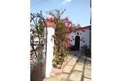 Foto Casa en Venta en  Ignacio Zaragoza,  Veracruz  Pocos minutos del Acuario de Veracruz  y la playa