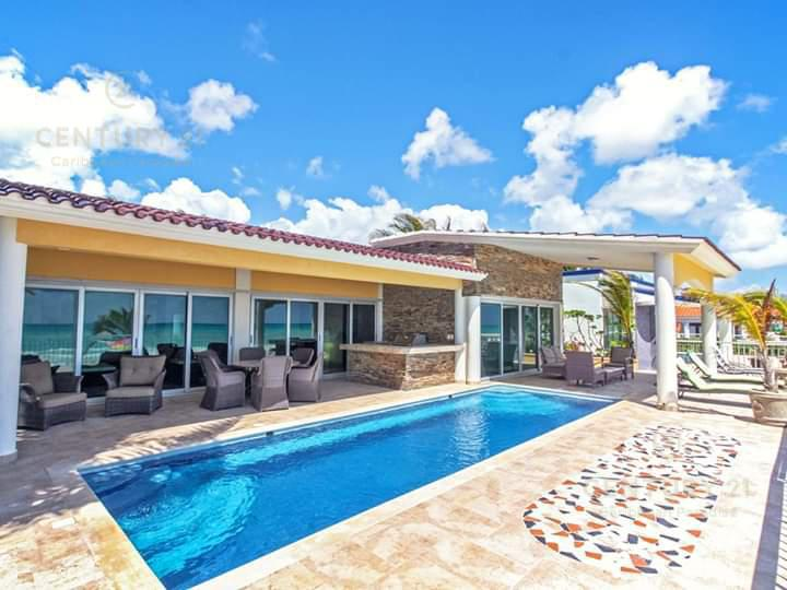Quintana Roo Casa for Venta scene image 3