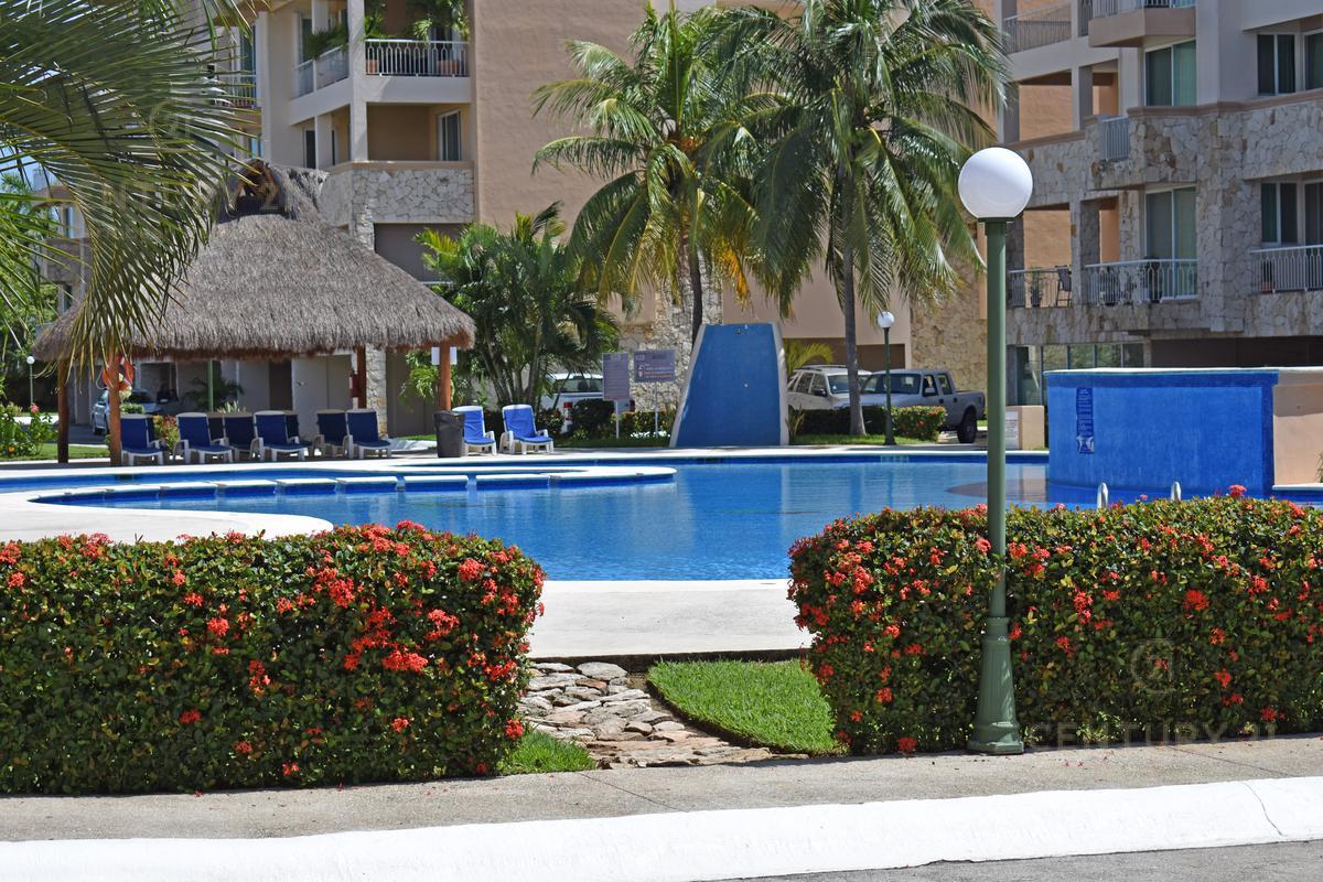 Cancún Departamento for Alquiler scene image 24