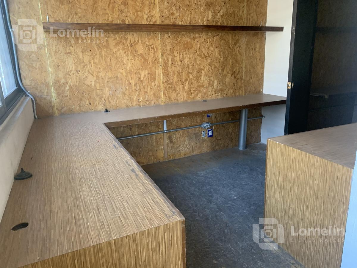 Foto Oficina en Venta en  Cove,  Alvaro Obregón  GENERAL PLATA - COVE - OPORTUNIDAD! VENTA OFICINAS Y BODEGA CDMX A POCOS METROS DE PERIFÉRICO