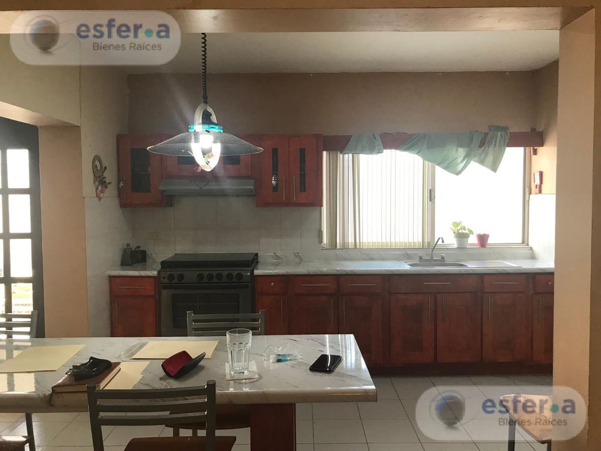 Foto Casa en Venta en  Santa Anita,  Torreón  Hermosa Casa en Venta en Santa Anita II