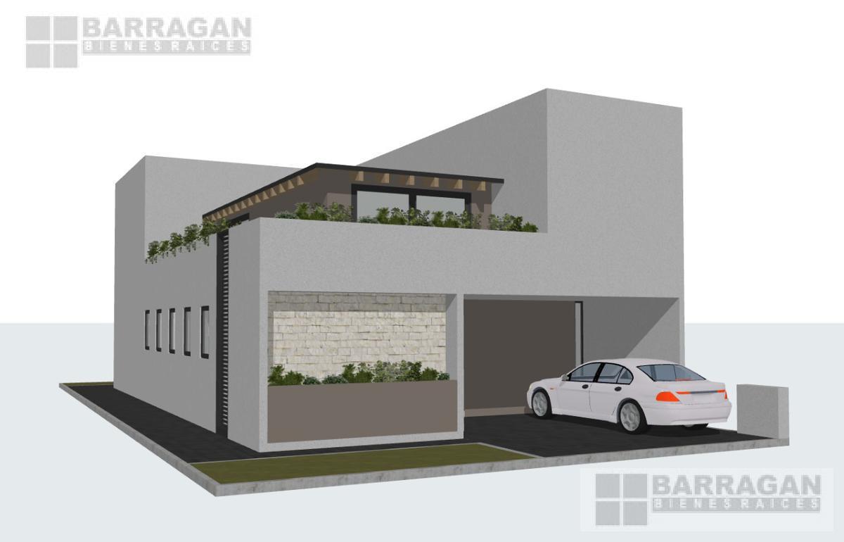 Foto Casa en Renta en  La Vista Residencial,  Querétaro  CASA EN RENTA LOMAS DE LA VISTA