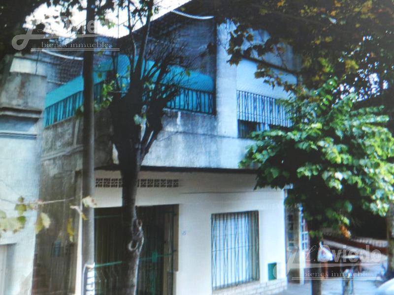 Foto PH en Venta    en  Moron ,  G.B.A. Zona Oeste  Ph en Moron