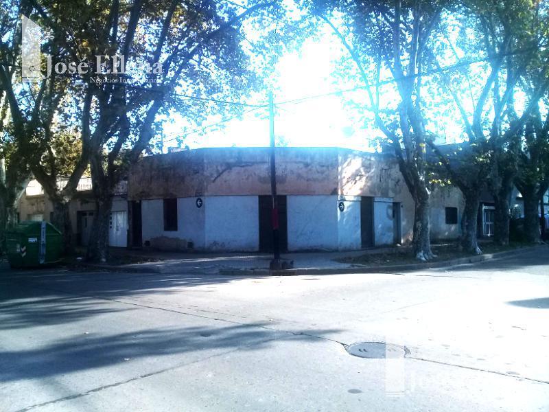 Foto Casa en Venta en  Zona Sur,  Rosario  Rueda y Colon