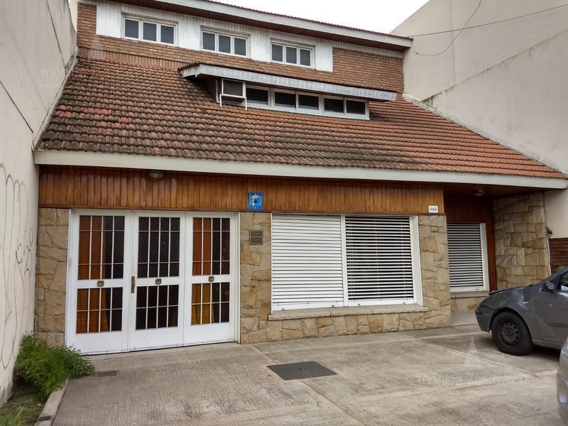 Foto Casa en Venta en  Temperley Este,  Temperley  Eva Peron 1323