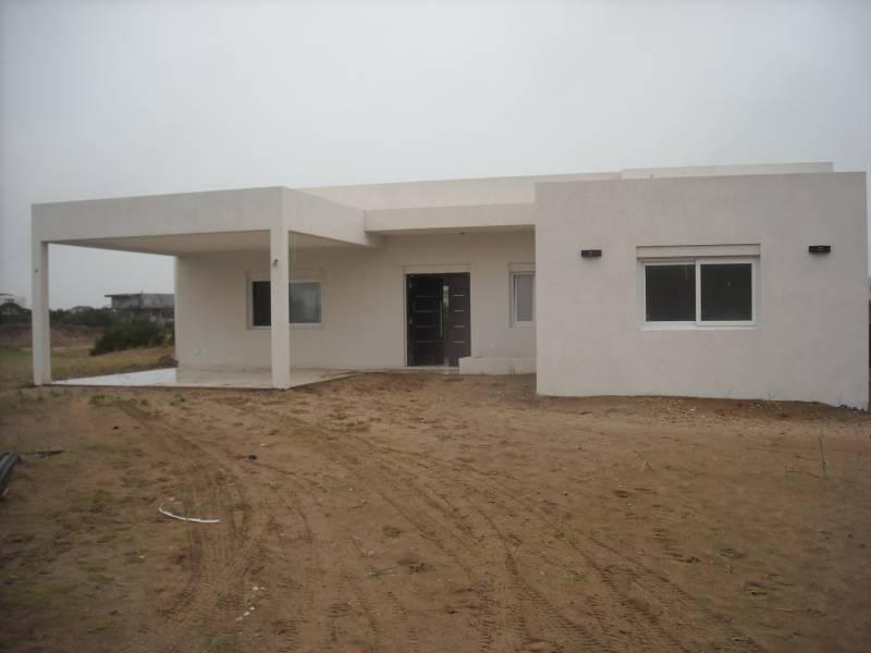 Foto Casa en Venta en  Costa Esmeralda,  Punta Medanos  Golf 503