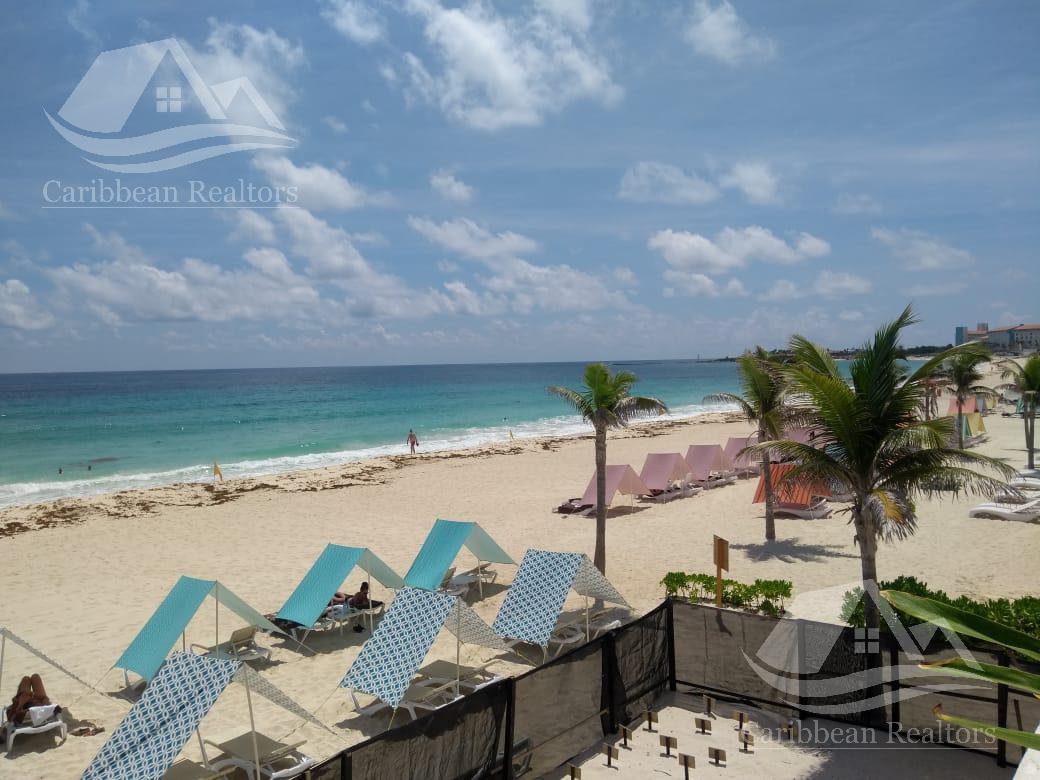 Picture Apartment in Sale in  Zona Hotelera,  Cancún  Zona Hotelera