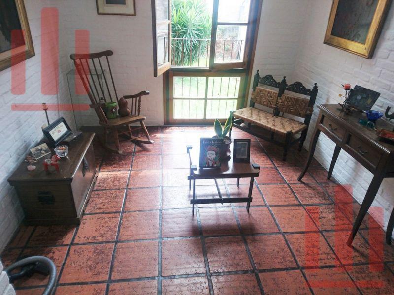 Foto Casa en Venta en  Palermo ,  Montevideo  Bermudez al 1300