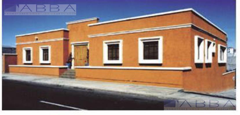 Foto Oficina en Venta en  Chihuahua ,  Chihuahua  OFICINAS  820 m2 Const . En Venta y Renta .. Centricas