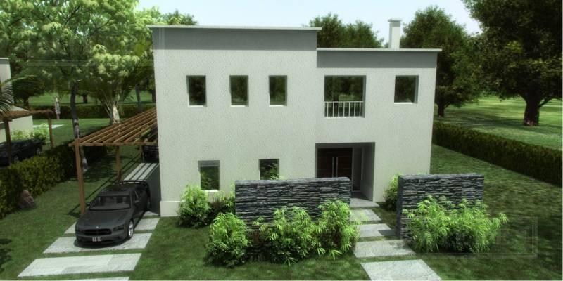 Casa en venta en Talar Del Lago I