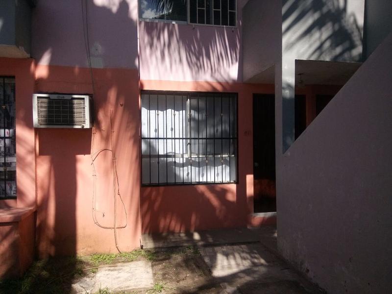 Foto Departamento en Venta |  en  Fraccionamiento Flores Del Valle,  Veracruz  Departamento 6 A, Fraccionamiento Floresta del Valle, Veracruz Ver.