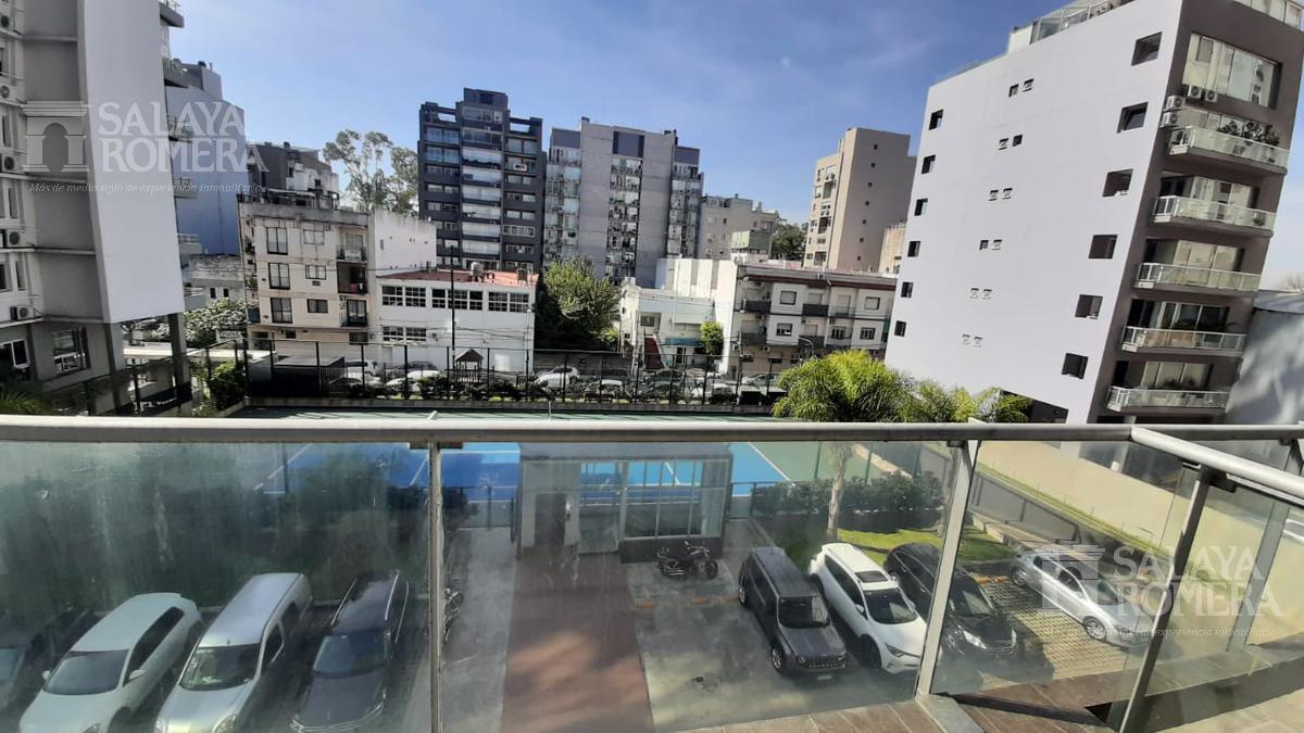 Foto Oficina en Alquiler en  Olivos,  Vicente López  Libertador  entre corrientes  y Uribelarrea