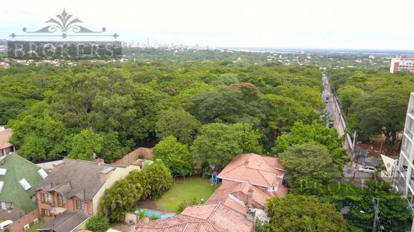 Foto Terreno en Venta en  Manorá,  Santisima Trinidad   Excelente Oportunidad de Inversión, Terreno de 4800 m2 Zona Shopping del Sol