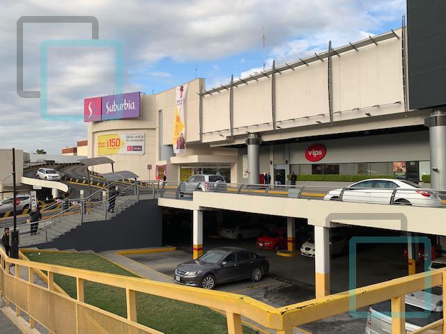 Foto Local en Renta en  Contry,  Monterrey  LOCALES EN RENTA PLAZA LA SILLA COLONIA CONTRY ZONA MONTERREY SUR