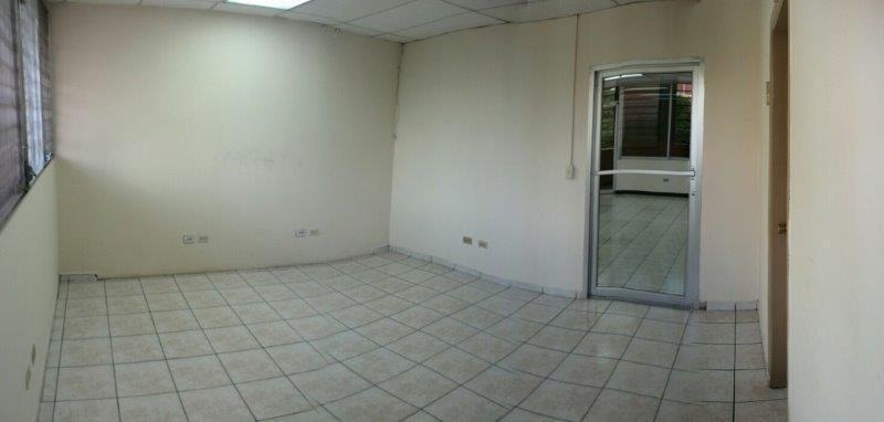Foto Edificio Comercial en Venta | Renta en  El Prado,  Distrito Central  Edificio En Venta, Antiguas Instalaciones CEUTEC El Prado Tegucigalpa