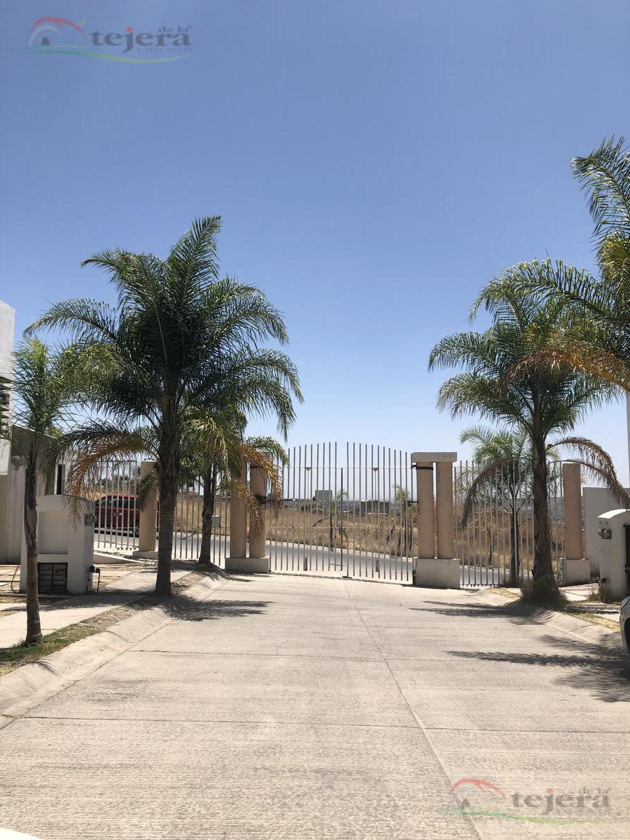 Foto Casa en Renta en  Paseos de Country,  León  Circuito Praderas del Refugio No al 100