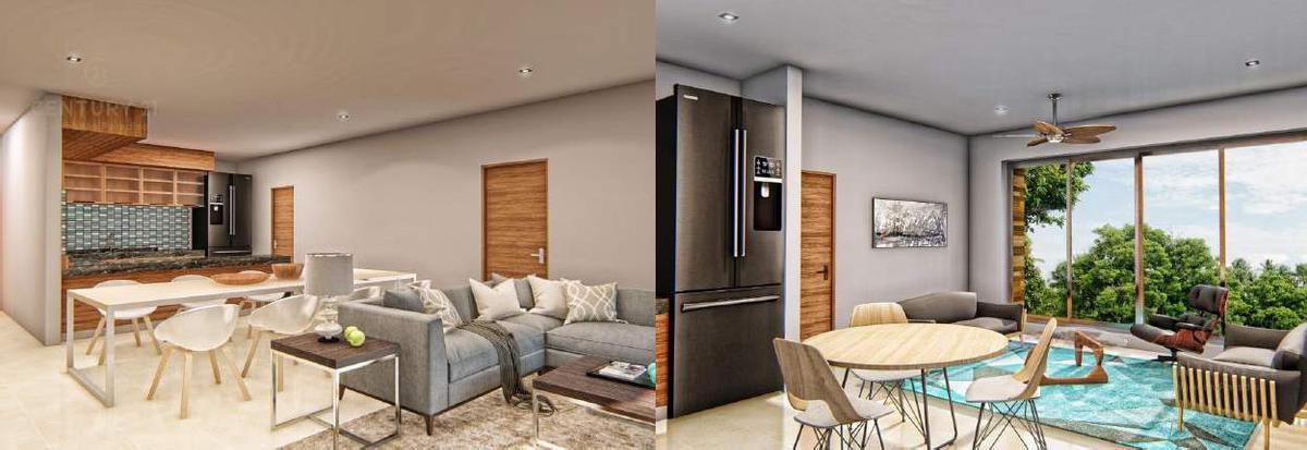 Supermanzana 312 Apartment for Sale scene image 10