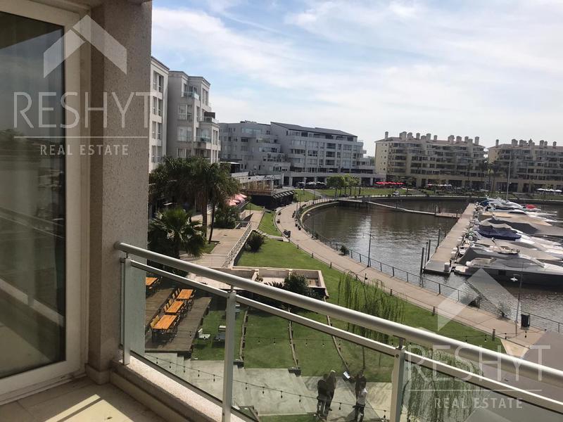 Foto Departamento en Venta en  Wyndham Condominios,  Bahia Grande  WYNDHAM CONDOMINIOS, BAHIA GRANDE