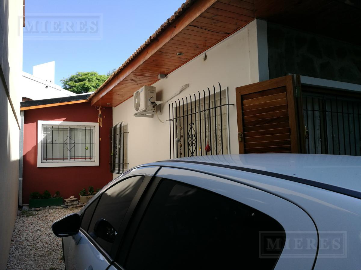 Casa - PH en Punta Chica, San Fernando