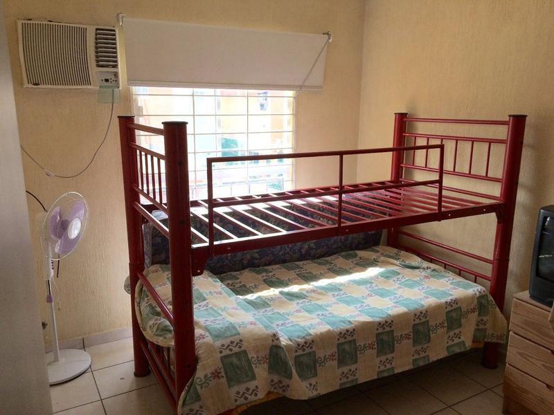 Foto Casa en condominio en Venta en  Fraccionamiento Laguna Real,  Veracruz  Casa en Condominio Horizontal Privado