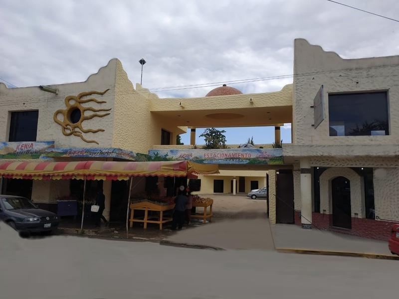 Foto Oficina en Renta en  Altamira,  Altamira  Renta de Oficina en Altamira -Zona Centro-