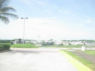 Foto Terreno en Venta en  Real Mandinga,  Alvarado  Terreno en VENTA en Real Mandiga, Alvarado, Veracruz