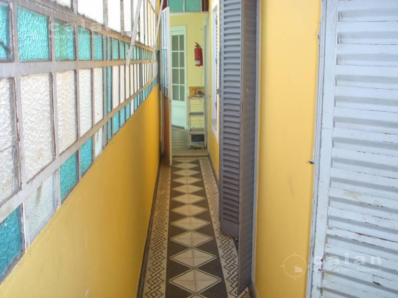 Foto PH en Venta en  Caballito ,  Capital Federal  Valle al 1000