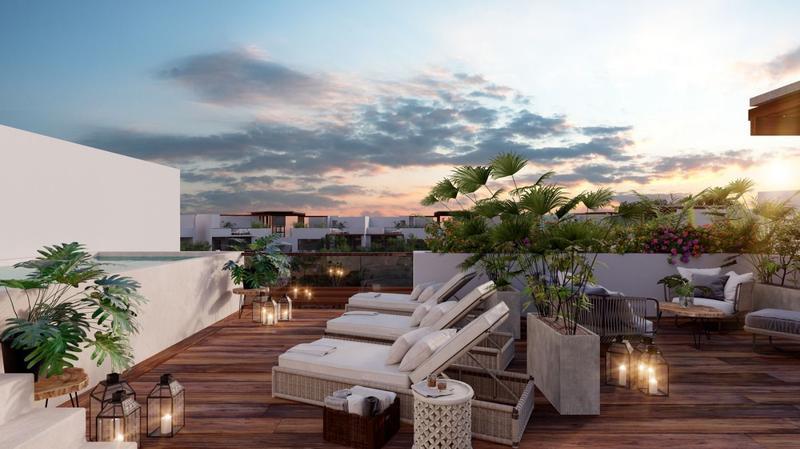 La Veleta Apartment for Sale scene image 3