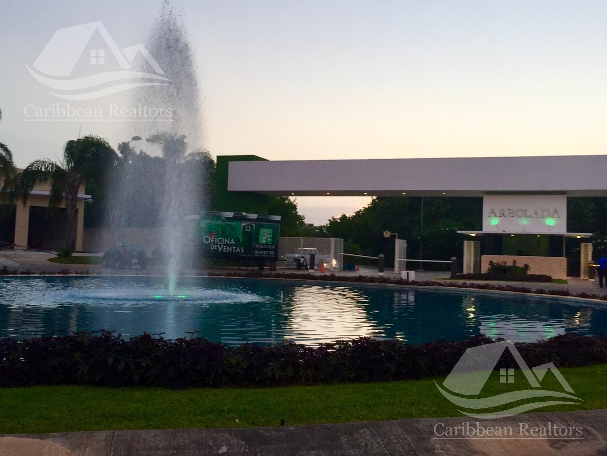Foto Departamento en Renta en  Cancún ,  Quintana Roo  DEPARTAMENTO EN RENTA EN CANCUN/ HUAYACAN /ARBOLADA SKY