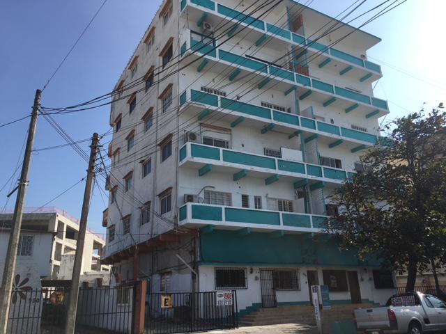 Foto Departamento en Venta en  Ignacio Zaragoza,  Veracruz Centro  Flores Magón No. 960 Int 502 y 504, Colonia Ignacio Zaragoza, Veracruz, Ver.