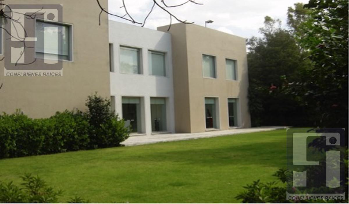 Foto Casa en Venta | Renta en  Miguel Hidalgo ,  Ciudad de Mexico  Casa en Venta en Monte Auvernia Lomas de Chapultepec