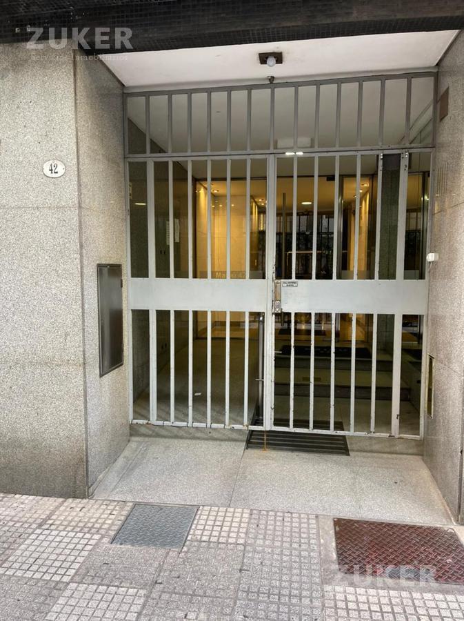 Foto Oficina en Venta en  Microcentro,  Centro (Capital Federal)  MAIPU 42 7 ° al 100