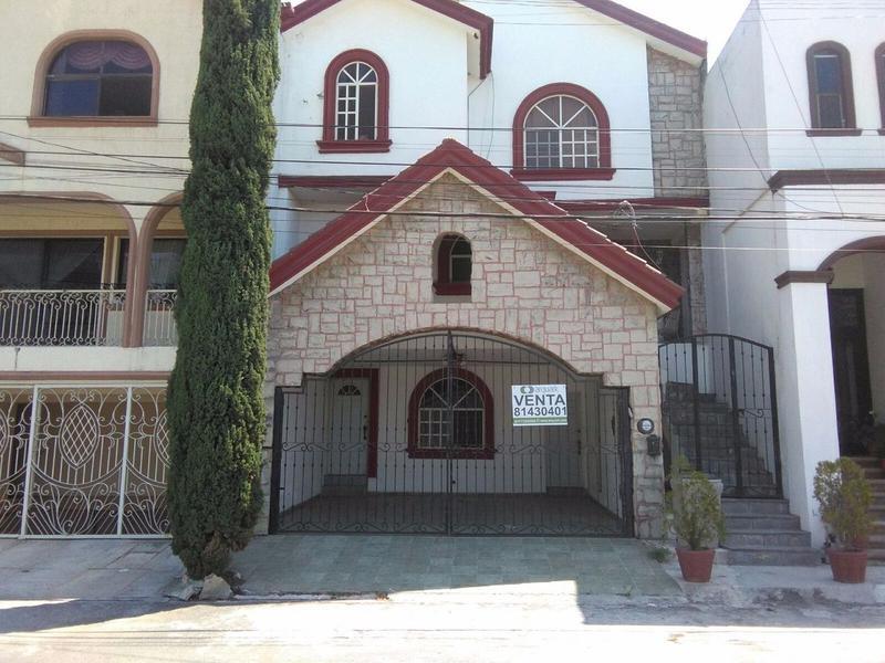 Foto Casa en Venta en  Colinas del Sur,  Monterrey  Hermosa casa en Colinas del Sur