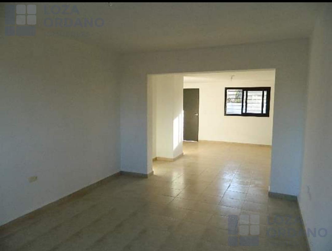 Foto Casa en Venta en  Salsipuedes,  Colon  Buenos Aires 0