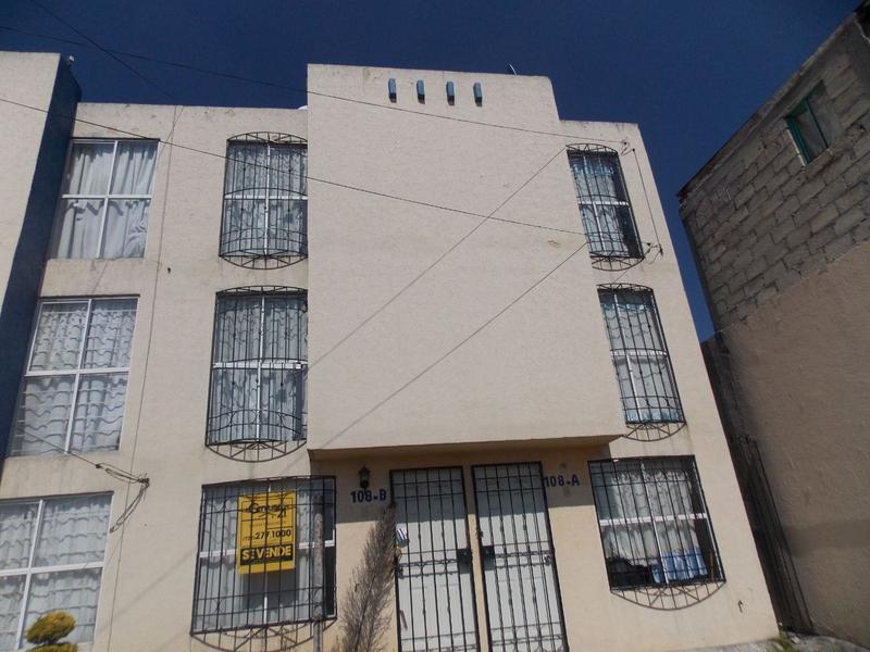 Foto Casa en condominio en Venta en  La Loma,  Zinacantepec  BELLA CASA EN LA LOMA II ZINACANTEPEC