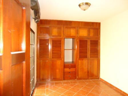 Foto Departamento en Renta en  Loma Linda,  Tegucigalpa  Apartamento Loma Linda Norte Tegucigalpa