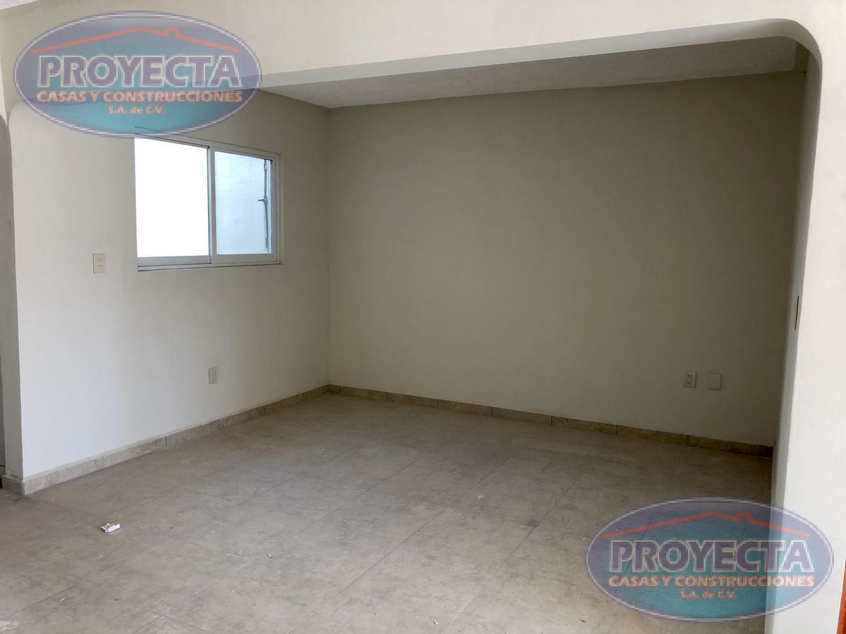 Foto Casa en Venta en  Cielo Vista,  Durango  CASAS NUEVAS CON COCINA INTEGRAL Y CLOSETS  CERCA DE PASEO DURANGO