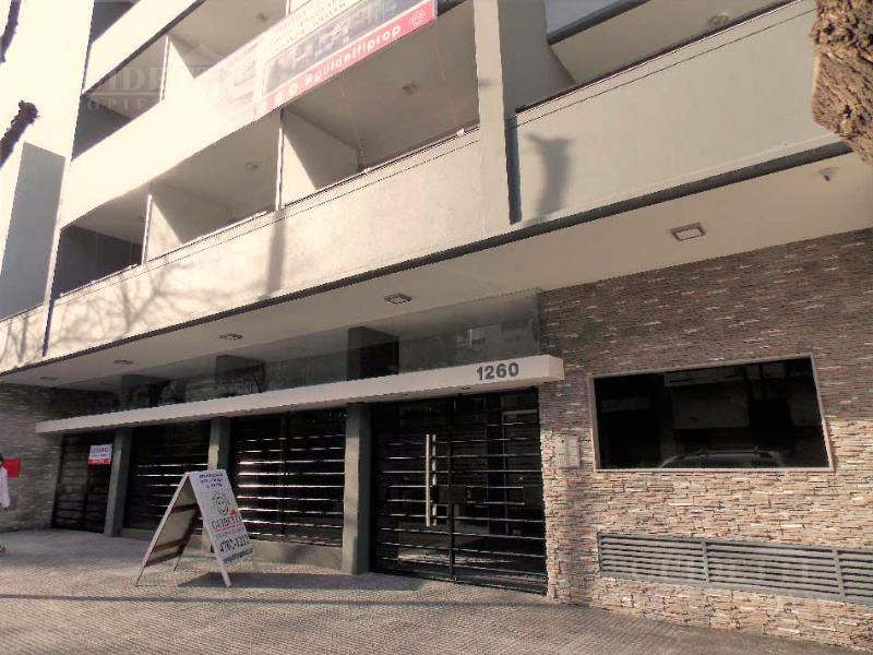 Foto Departamento en Alquiler en  Boedo ,  Capital Federal  VIRREY LINIERS al 1200