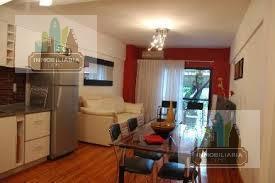 Foto Oficina en Alquiler en  Mendoza,  Capital  Pedro Molina 171