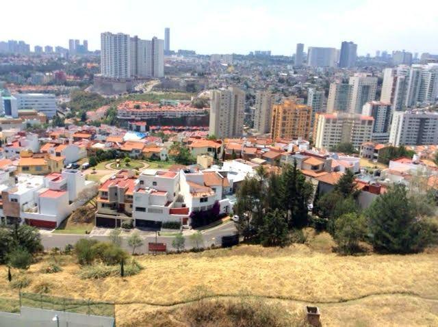 Foto Local en Renta en  Jesús del Monte,  Huixquilucan  Renta de Local en Corporativo Diamante Interlomas, Interlomas.