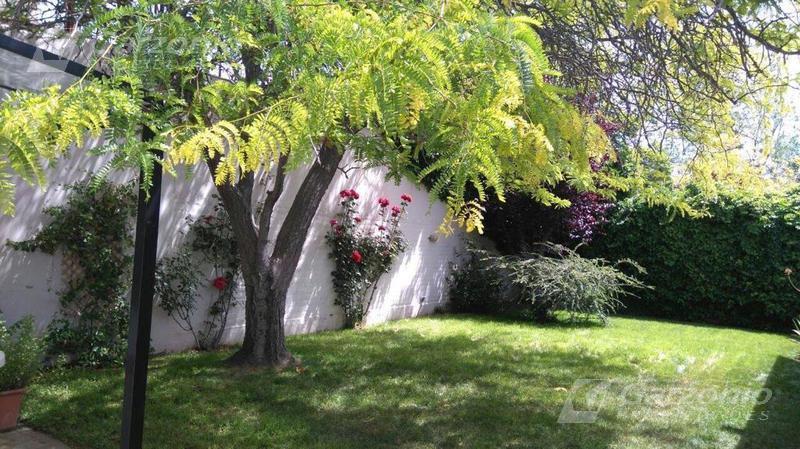 Foto Casa en Venta en  Trelew ,  Chubut  Galina y Moreno
