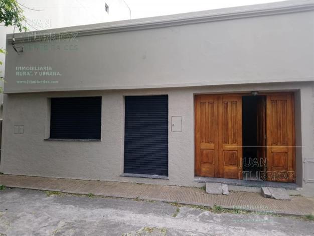 Foto Casa en Venta en  La Plata ,  G.B.A. Zona Sur  40 e/ 25 y 26 - La Plata