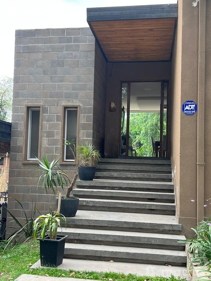 Foto Casa en Venta en  El Corte,  Yerba Buena  El Corte Yerba Buena