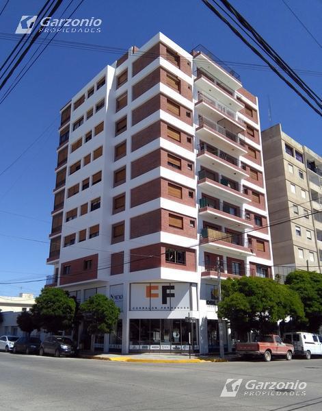 Foto Departamento en Venta en  Trelew ,  Chubut  25 de Mayo y Pecoraro