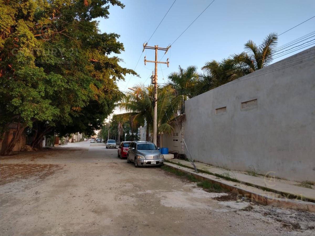 Quintana Roo Condo for Sale scene image 9